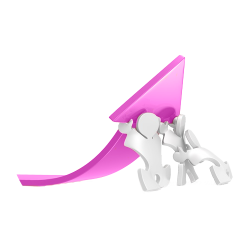 keywords-formazione